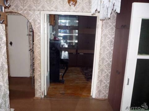 Продам 3- комнатную квартиру ул. Широкая д. 5 г. Волоколамск МО - Фото 1