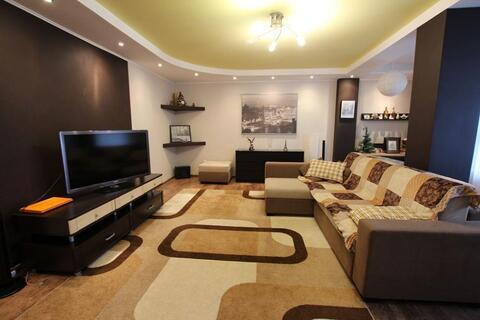 Продается 2-х комнатная квартира в тихом районе Гатчины. - Фото 1