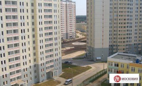 Продажа 3-х комнатной квартиры в Подольске