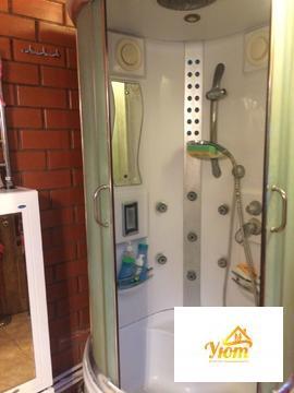 Сдается 2-х этажный дом, г. Жуковский, ул. Центральная - Фото 5