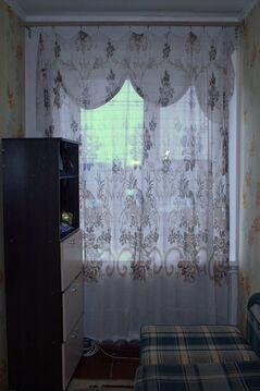 1-к квартира ул. Молодежная, 2а - Фото 5