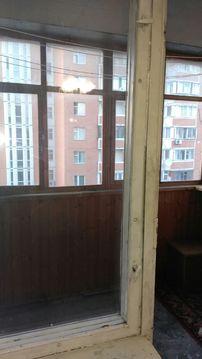 Продаётся комната на Востряковском проезде - Фото 3