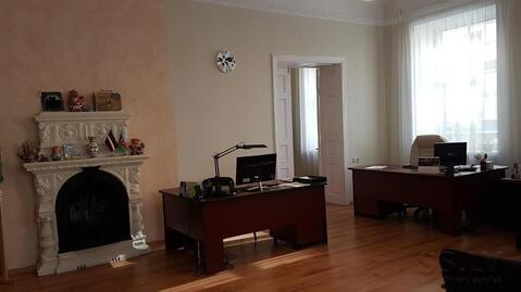 178 000 €, Продажа квартиры, Trbatas iela, Купить квартиру Рига, Латвия по недорогой цене, ID объекта - 316800277 - Фото 1