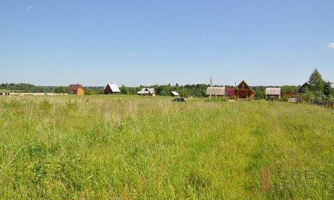 Земельный участок 13 сот, Чишминский район, д. Сабурово