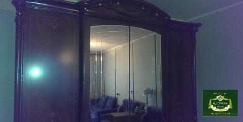 Квартира на Чайковке - Фото 1