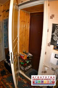 Продажа 3 к. кв. - 76.3 м2 в центре Санкт-Петербурга - Фото 5