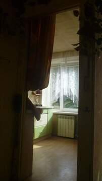 Продаю 1 комнатную квартиру, м. Академическая - Фото 4