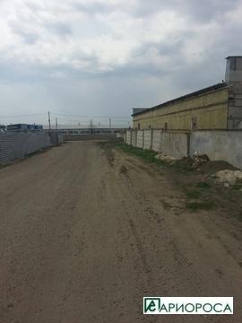 Сдается производственное помещение в Городище - Фото 3
