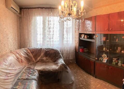 2-х комнатная квартира в 10 минутах от м.Алтуфьево - Фото 2