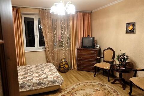 Продается замечательная 3-х комнатная квартира - Фото 2