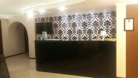 Продается цокольный этаж 492 кв.м. жилого дома г. Кимры - Фото 3