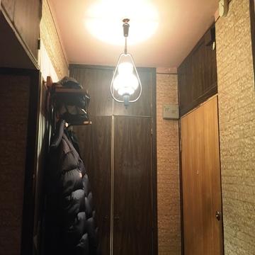1-комн. квартира, метро Нахимовский проспект - Фото 5