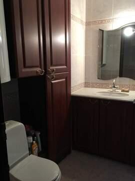 Продается 4-комн. квартира, 106 кв. м. - Фото 3