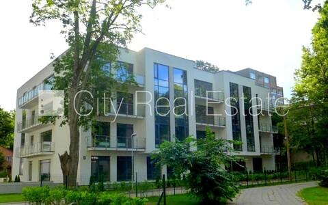 Объявление №1562298: Аренда апартаментов. Латвия