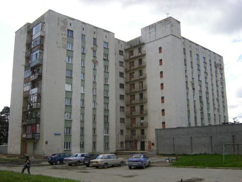 Продам комнату в малосемейке Умельцев,9 - Фото 1
