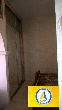 Квартира в Москве с дизайнерским ремонтом - Фото 3