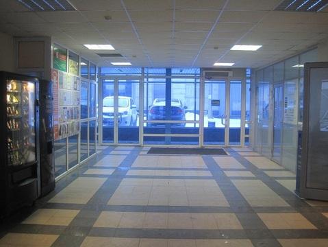 Продам офис 56 м2 в центре Екатеринбурга. - Фото 2