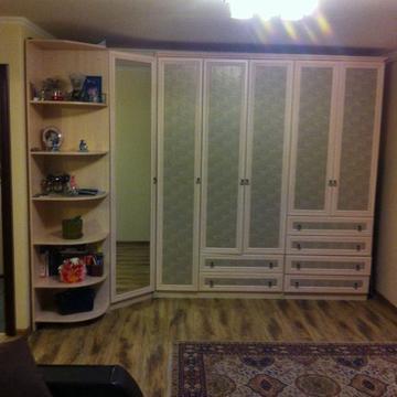 Квартира с Евроремонтом, ул. Зарайская - Фото 5