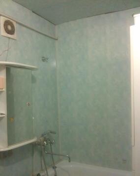 Продам 1 к квартиру - Фото 3