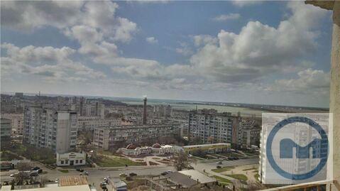 Продажа квартиры, Евпатория, Ул. Интернациональная - Фото 5