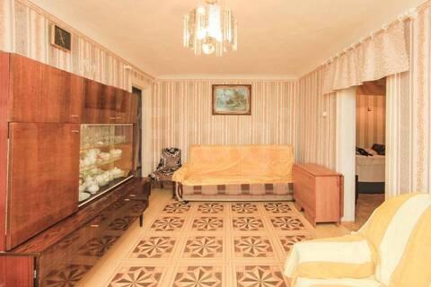 Продам 2-комн. кв. 44 кв.м. Тюмень, Жигулевская - Фото 2