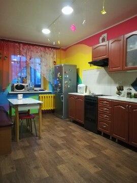 Отличная двухкомнатная квартира в доме нового типа - Фото 2
