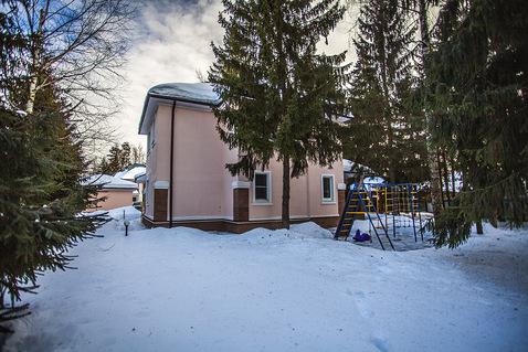 Одинцовский р-он, продается коттедж, 200 кв.м. - Фото 4