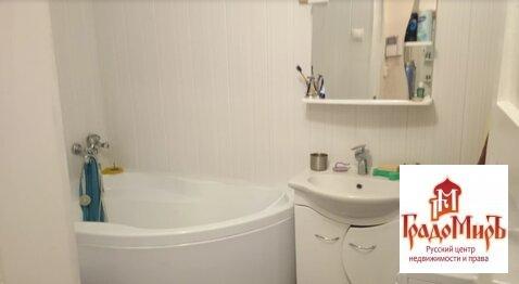 Продается квартира, Мытищи г, 58.2м2 - Фото 1