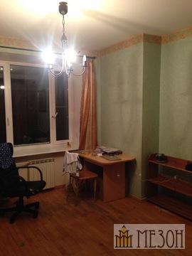 Продается квартира в районе Патриарших прудов - Фото 4