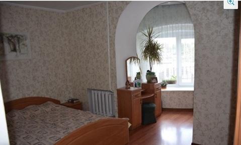 Купить квартиру в Севастополе. Хорошая квартира в центре (ном. . - Фото 3
