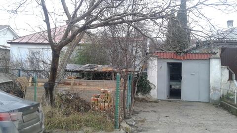 Продается дом по ул. Днепровская,53 (Нахимовский р-н) - Фото 2