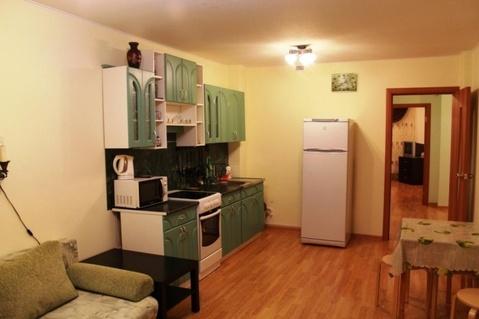 Сдам квартиру на Муханова 12 - Фото 5