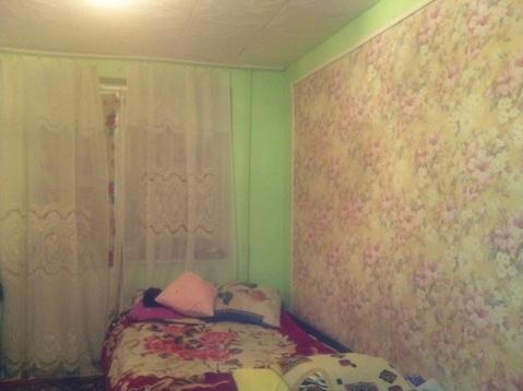 Продается 4х комнатная квартира (Москва, м.Борисово) - Фото 3
