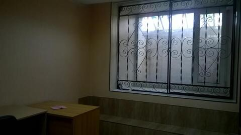 Аренда офис г. Москва, м. Красные Ворота, ул. Покровка, 41, стр. 2 - Фото 3