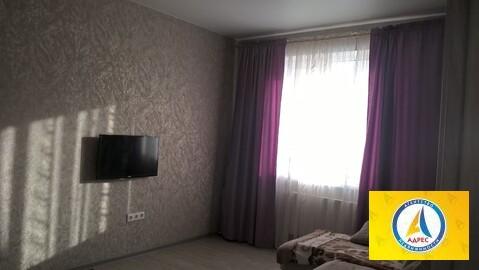 Аренда 1-к квартира Курыжова, 21 - Фото 1