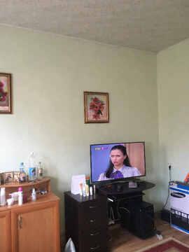 Продается комната 30 м.кв. в центре Севастополя по ул. Бакинский тупик - Фото 3