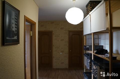 Продажа квартиры, Калуга, Ул. Генерала Попова - Фото 4