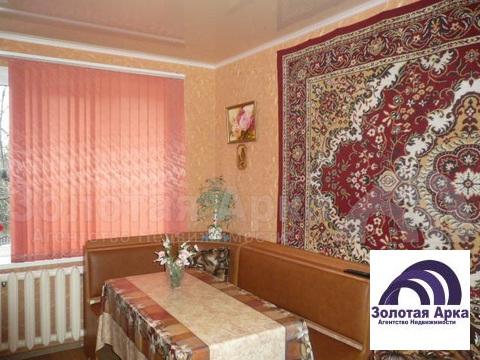 Продажа квартиры, Динская, Динской район, Ул. Хлеборобная - Фото 5