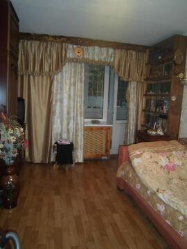 1комнатная квартира м. Багратионовская - Фото 2