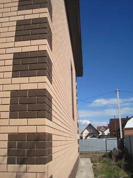 Продам: таунхаус 135 м2 на участке 3.75 сот - Фото 3