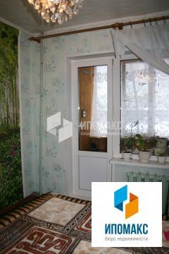 3-хкомнатная квартира п.Киевский - Фото 4