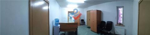 Продажа офиса 135м2 в Зеленой Роще на Кавказской - Фото 5