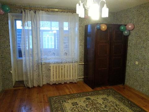Сдается 3комнатная квартира на ул. Батурина, д. 33. - Фото 4