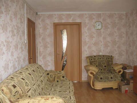 Продам 2к.кв. г.Екатеринбург, ул. П.Лумумбы, 27 - Фото 3