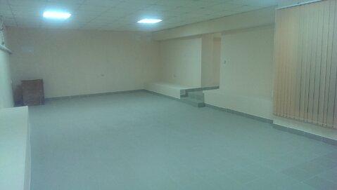 Сдам офисное помещение в центральной части города - Фото 5