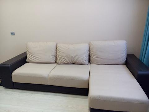 Продается 1 комнатная квартира в Путилково - Фото 3