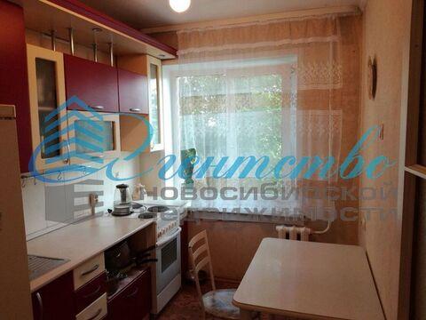 Продажа квартиры, Новосибирск, Ул. Олеко Дундича - Фото 4