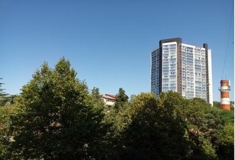 Трех комнатная квартира 100кв.м рядом с морем - Фото 2