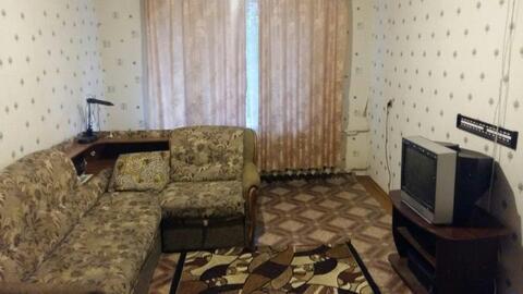 Продается 3х-комн. квартира на ул. Шимборского, д. 8 - Фото 2
