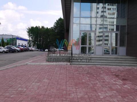 Продажа псн, Уфа, Ул. Менделеева - Фото 3